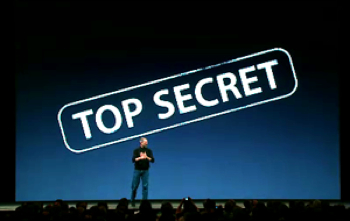 steve_jobs_top_secret.jpg