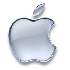 apple logo The War of The TECH World's – IBM vs Apple… Why IBM is Scared