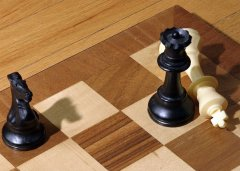 chess_checkmate.jpg