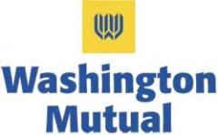 Washington Mutual Logo